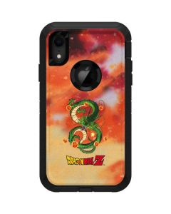 One Wish Shenron Otterbox Defender iPhone Skin