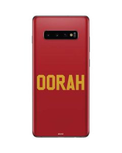 Oorah Galaxy S10 Plus Skin