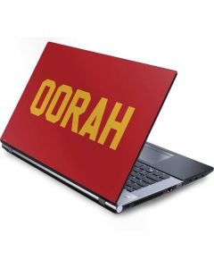 Oorah Generic Laptop Skin