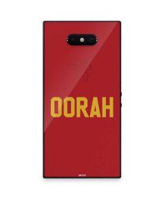 Oorah Razer Phone 2 Skin