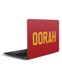 Oorah Zenbook UX305FA 13.3in Skin