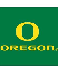 University of Oregon Google Pixel Slate Skin