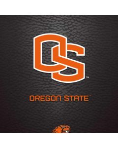 Oregon State Logo Gear VR with Controller (2017) Skin