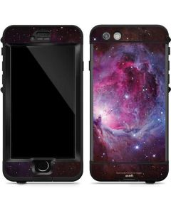 Orion Nebula and a Reflection Nebula LifeProof Nuud iPhone Skin