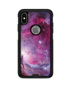 Orion Nebula and a Reflection Nebula Otterbox Commuter iPhone Skin
