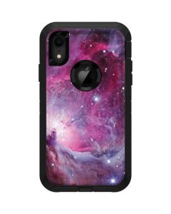 Orion Nebula and a Reflection Nebula Otterbox Defender iPhone Skin