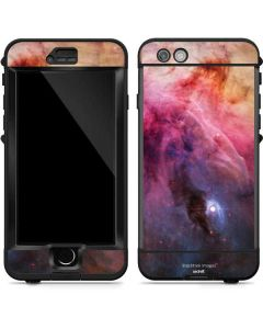 Orion Nebula LifeProof Nuud iPhone Skin