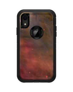 Orion Nebula Otterbox Defender iPhone Skin