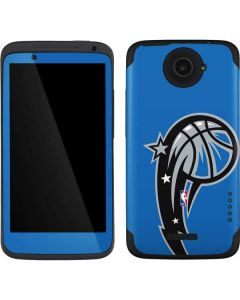Orlando Magic Large Logo One X Skin