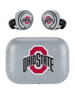 OSU Ohio State Logo Amazon Echo Buds Skin