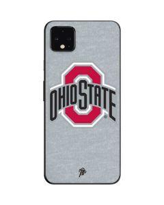 OSU Ohio State Logo Google Pixel 4 XL Skin