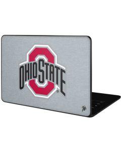 OSU Ohio State Logo Google Pixelbook Go Skin