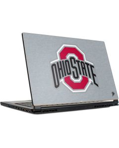 OSU Ohio State Logo MSI GS65 Stealth Laptop Skin
