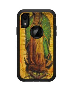 Our Lady of Guadalupe Mosaic Otterbox Defender iPhone Skin