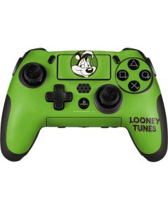 Pepe Le Pew Full PlayStation Scuf Vantage 2 Controller Skin