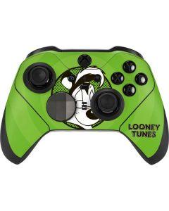 Pepe Le Pew Full Xbox Elite Wireless Controller Series 2 Skin