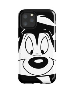 Pepe Le Pew iPhone 11 Pro Impact Case