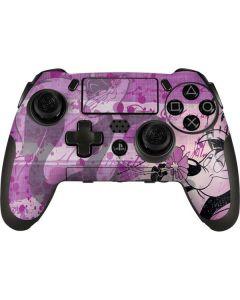 Pepe Le Pew Purple Romance PlayStation Scuf Vantage 2 Controller Skin