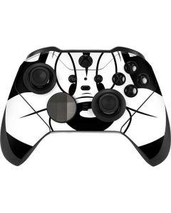 Pepe Le Pew Xbox Elite Wireless Controller Series 2 Skin