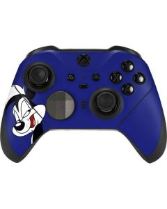 Pepe Le Pew Zoomed In Xbox Elite Wireless Controller Series 2 Skin