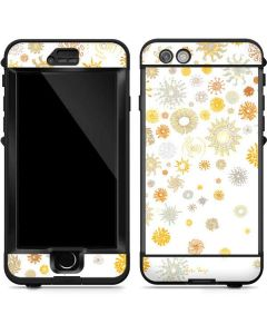 Peter Horjus - Sun Collage LifeProof Nuud iPhone Skin