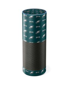 Philadelphia Eagles Blitz Series Amazon Echo Skin