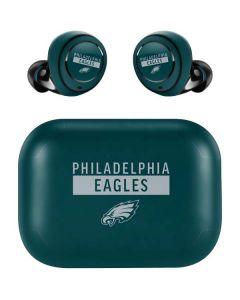 Philadelphia Eagles Green Performance Series Amazon Echo Buds Skin