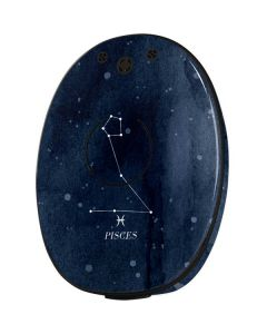 Pisces Constellation MED-EL Rondo 2 Skin