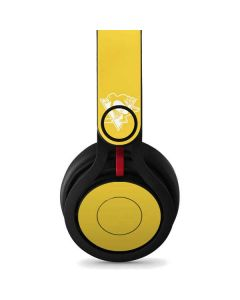 Pittsburgh Penguins Color Pop Beats by Dre - Mixr Skin