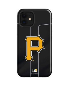 Pittsburgh Pirates Alternate Jersey iPhone 12 Case