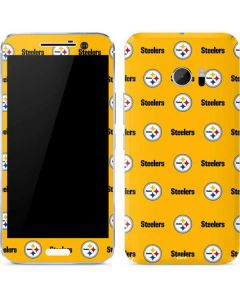 Pittsburgh Steelers Blitz Series 10 Skin