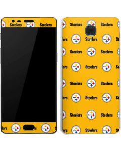 Pittsburgh Steelers Blitz Series OnePlus 3 Skin