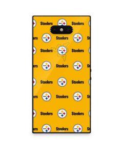 Pittsburgh Steelers Blitz Series Razer Phone 2 Skin