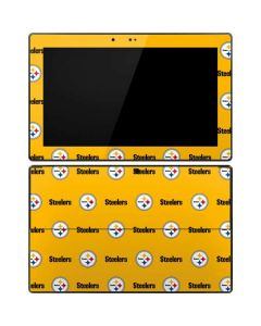 Pittsburgh Steelers Blitz Series Surface RT Skin