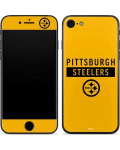 Iphone 7 Skins Shop All Iphone 7 Decal Skins Skinit