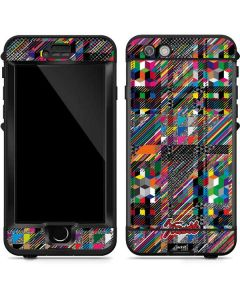 Plaidirator LifeProof Nuud iPhone Skin