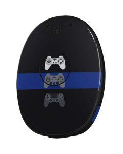 PlayStation Controller Evolution MED-EL Rondo 2 Skin