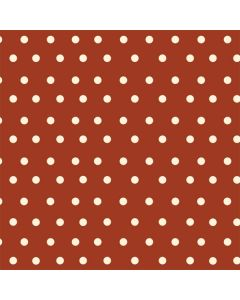 Neutral Polka Dots LifeProof Nuud iPhone Skin