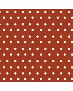 Neutral Polka Dots LifeProof Nuud iPhone Skin