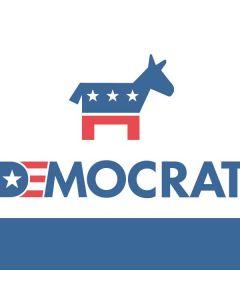 Democrat Blue And Red Roomba e5 Skin