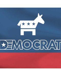 Democrat Patriotic Amazon Echo Skin