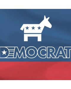 Democrat Patriotic Surface Book 2 15in Skin