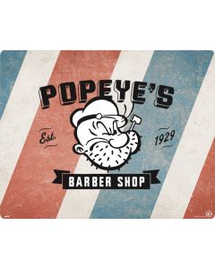 Popeye American Shaving Cream HP Notebook Skin