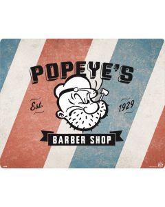 Popeye American Shaving Cream HP Pavilion Skin