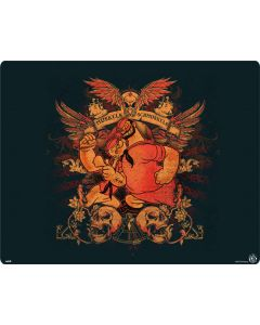 Brutus Popeye Design HP Notebook Skin