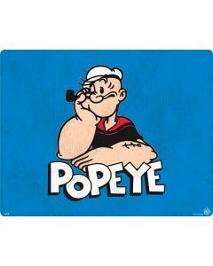 Leaning Popeye Galaxy S8 Waterproof Case