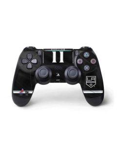 A Kopitar LA Kings PS4 Pro/Slim Controller Skin