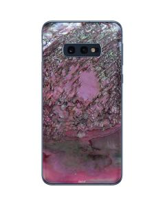 Abalone Shell Galaxy S10e Skin