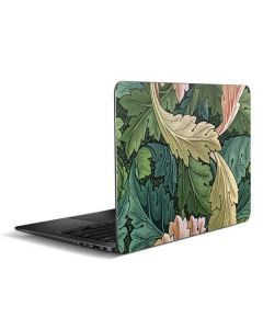 Acanthus by William Morris Zenbook UX305FA 13.3in Skin