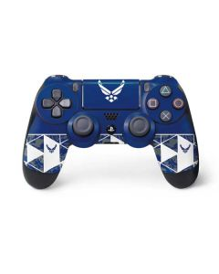 Air Force Symbol PS4 Pro/Slim Controller Skin
